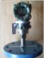 隔膜型压力变送器