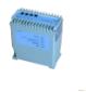 GPW有功功率变送器,可选择线路类型